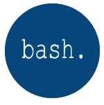 Написание скриптов bash