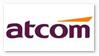 IP - телефоны Atcom