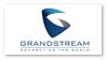 IP - телефоны Grandstream