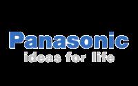 IP - телефоны Panasonic