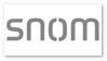 IP - телефоны Snom