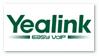 IP - телефоны Yealink